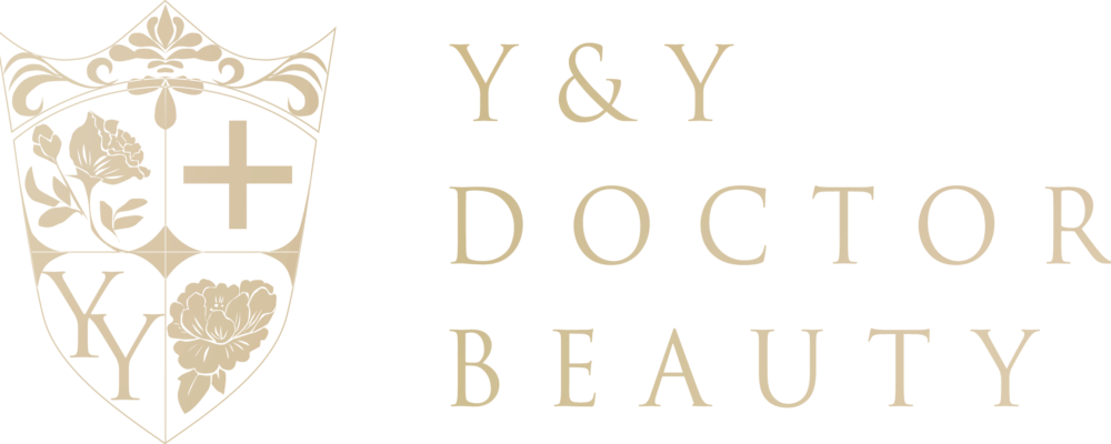 Y&Y Dr beauty STORE